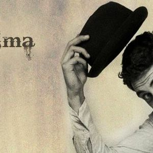 Aron De Lima - Swing Groove