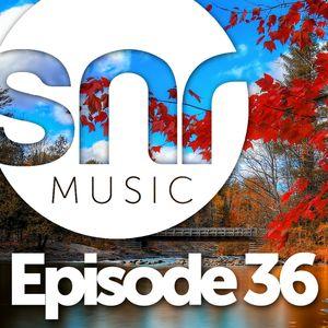 SNR Music - Episode 36