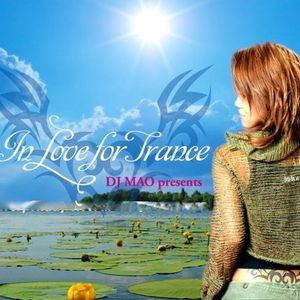 In Love For Trance episode 029