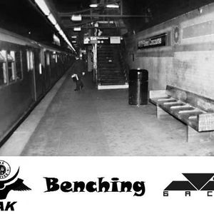 Benching Day Event