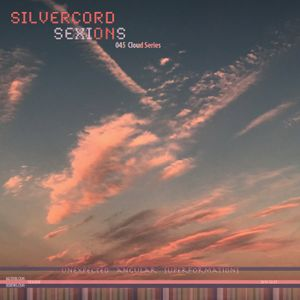 Silvercord 045 - Unexpected angular superformations