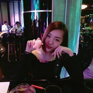 《老板HengHeng 老板懒觉大大只》Kattrina●Feel My Bass●Underground●NonStop Just For Ming BY DJ_SKY Remix 2o19