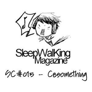 Sleepradio015
