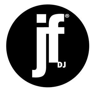 James Francis DJ - Essential Mix 1