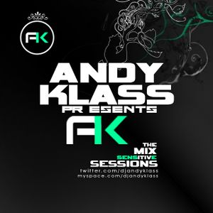 003. DEEPHOUSE.REMIX SESSIONS BY DJ.ANDYKLASS