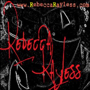 Blues Podcast (09-23-12)