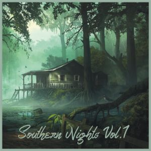 Southern Nights Vol. 1