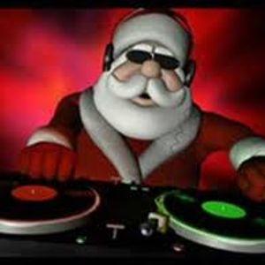 Beat Christmas