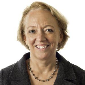 The (Not So) Hidden Agenda-Feb 17, 2019-with entrepreneur/business development expert, Joyce Ferris