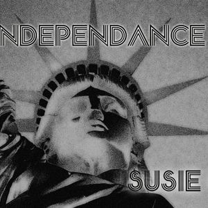 Live at IndepenDance Party July 2013