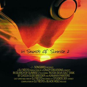 tiesto in search of sunrise 2
