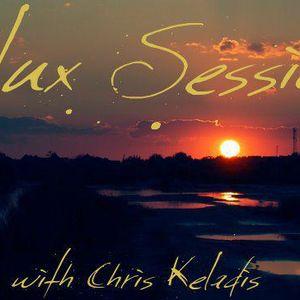 Chris Keladis - Delux Sessions 067