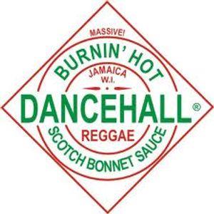 Dancehall wah gwan!!