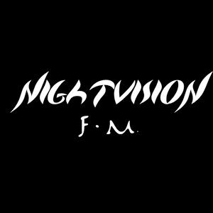 Nightvision FM: Season 2: Ep. 5 (The Top 10 DJs of 2011)