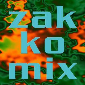 Zakkomix 221115