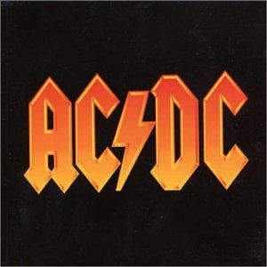 For Those About To Rock - An AC/DC-inspired mix
