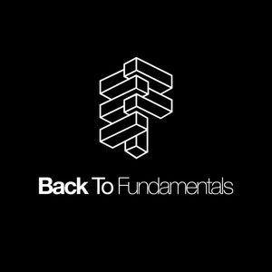 BACK TO FUNDAMENTALS RADIO SHOW - JUNE 2019