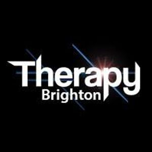 Brighton Therapy Ash Lomas Deep House mix