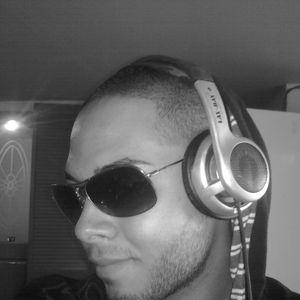 DJ OXXID- House Mix#5