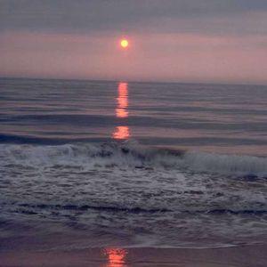 Tony's SuperBeatz Podcast 8 (Bonus Mix) (At Sunset To Midnight Beach Mix)