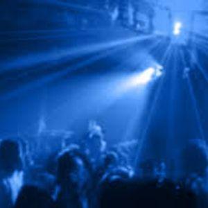ROBY T DJ SET2015-06-25