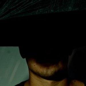 Dean Barred - Departure Ibiza 13
