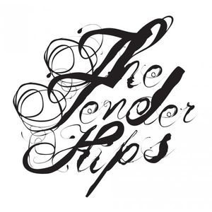 London Fields Live Sessions: The Tender Hips