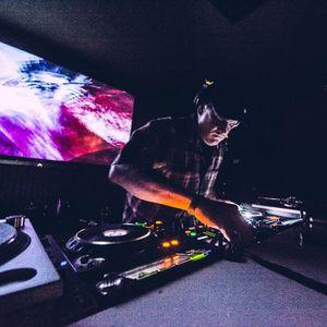 DJ Dig-Doug for New England Snow Day: Juno Edition - 1.26.2015