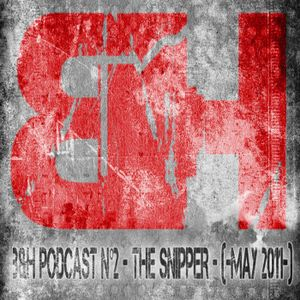 B&H Podcast Episode 2 - May 2011 The Snipper