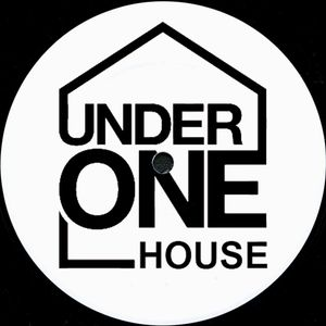 Under One House // Episode 040