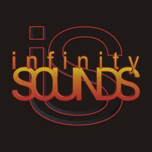 Sorter - Infinity Sounds showcase 009 DNAradiofm 16.10.2015.