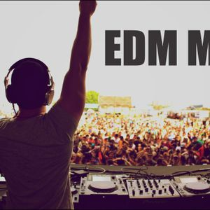 EDM MIX vol.11