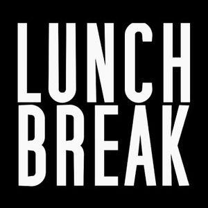 Lunch break techno mix