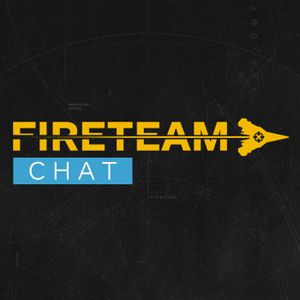 Fireteam Chat Ep. 73 - Pre-E3 Reveals and Improving The Lore  - IGN's Destiny Show