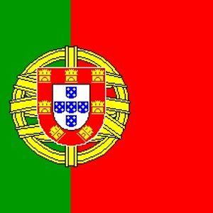 Portugal Sem Fronteiras (5 août 2018)