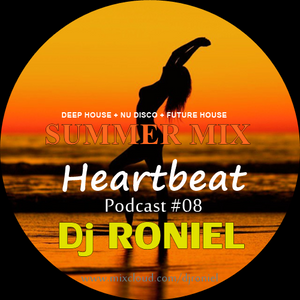 Summer Mix 2015 Deep House + Nu Disco + Future House