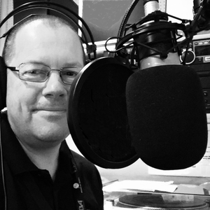 Fred Setters Dancing Through The Decades Show 5 Part 2 on Gwent Radio