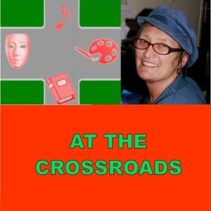At the Crossroads 045 30 Jan 2019
