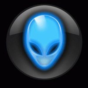 dj pure-x_-_alien disco