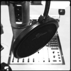 Thedi @ Rauschzeit #381 - Radio Zusa 02.02.2012