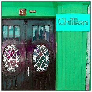 Chillton Pt. 2