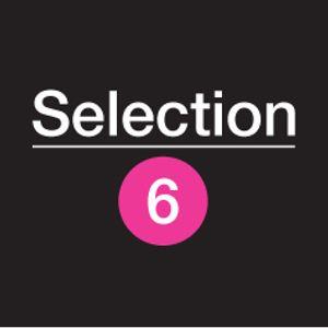 Selection #06
