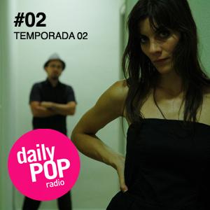 Daily Pop Free [ Pop vol.2 ]
