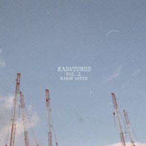 KasaTunes Vol.1
