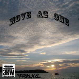Move As One