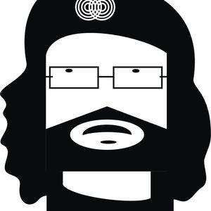 Cocalar Cosmos - b0g podcast- Orbiting