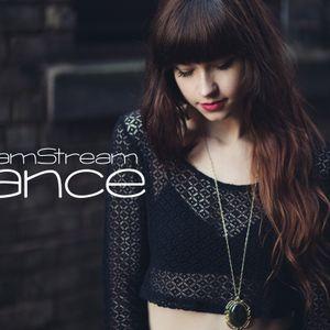 ♥Beautiful Uplifting Trance Mix August 2014 | DreamStream Mix #38