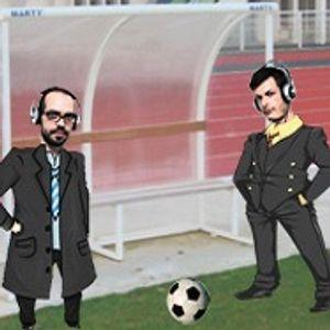Tutti in panchina - Speciale Coppa Italia