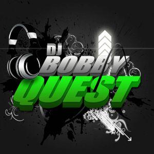 Climax Hip Hop/R&B Mix