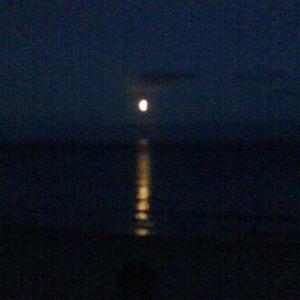 "My Cafe Del Mar Homage entitled ""Balearic Beach 5-7am"""